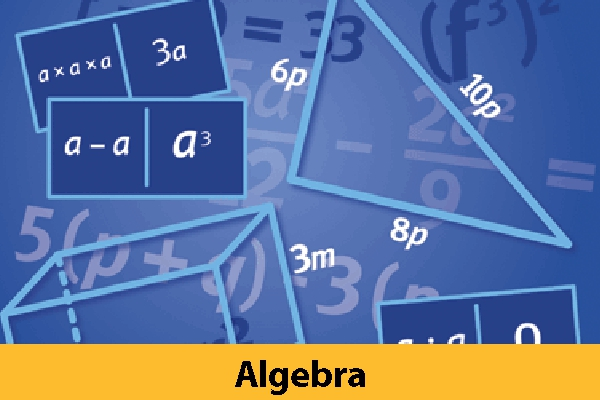Abstract Algebra (Only Study Material)