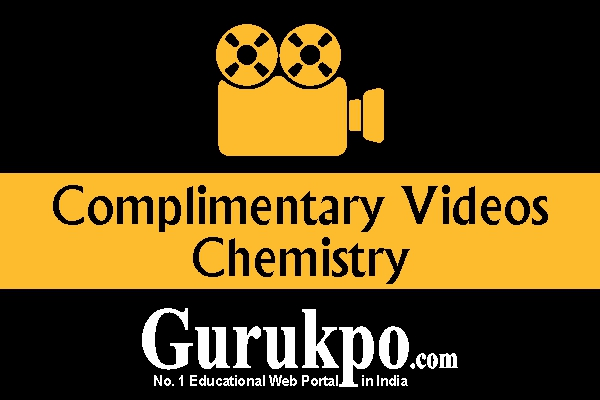 Complementary Videos