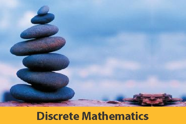 Discrete Mathematics (Only Study Material)