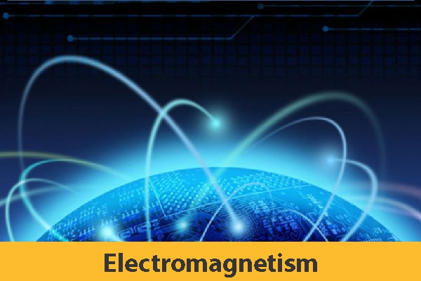 Electromagnetism (Coming Soon)