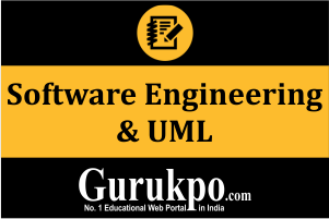 Software Engineering & UML