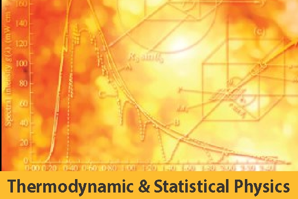 Thermodynamic and Statistical Physics (Coming Soon)